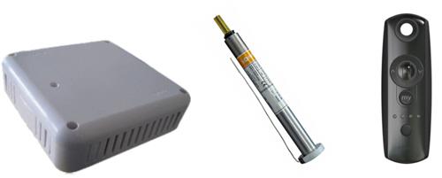 Low Voltage (24V)